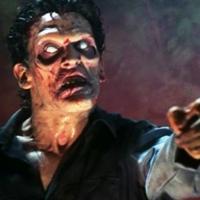 5 Filmes de Terror Nojentos